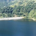 Climate Change Impacts on Reservoir based Hydropower Generation in Nepal