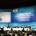 UN Climate talk begin in Tianjin, China